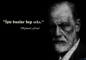 sigmund-freud_