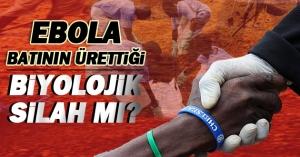 ebola-son