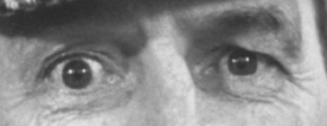 Ekran Resmi 2015-06-16 16.24.58