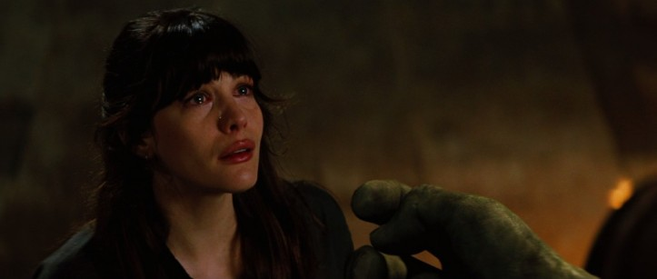 Betty_Ross_Hulk-1024x435