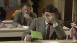 the-dreaded-voice-from-the-irish-aural-exam-finally-gets-a-dance-remix
