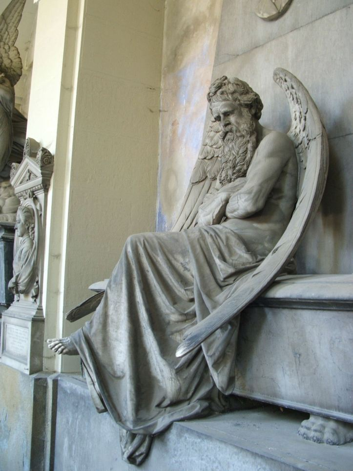 Chronos_by_Santo_Saccomanno_1876,_Cimitero_monumentale_di_Staglieno