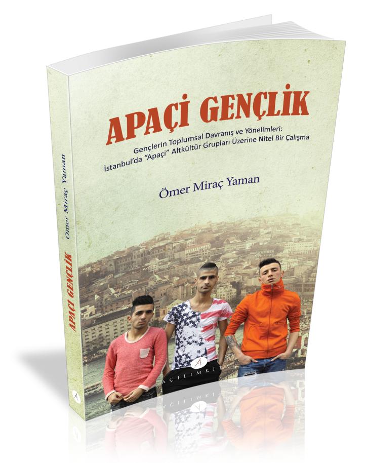 apaci_boyutlu