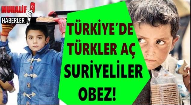 sok-rakamlar--turkiye-de-turkler-ac--suriyeliler-obez--3239