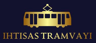 İhtisas Tramvayı